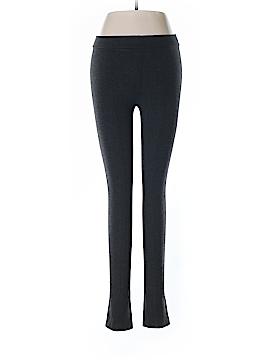 Vince. Leggings Size XS