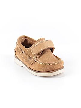 Zara Baby Sneakers Size 19 (EU)