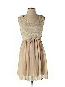 Yoki Casual Dress Size S