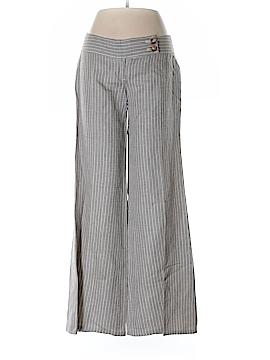 MICHAEL Michael Kors Casual Pants Size 2P