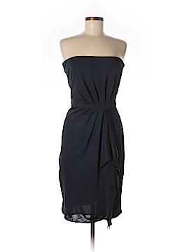Gucci Casual Dress Size M