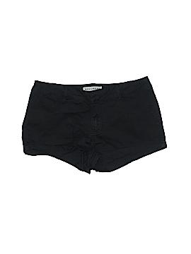 Bullhead Shorts 28 Waist