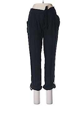 BCBGMAXAZRIA Casual Pants Size 10