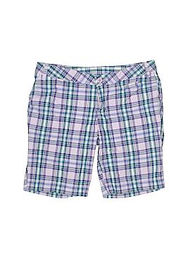 Lands' End Shorts Size 8 (Plus)