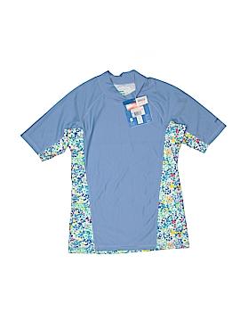Patagonia Active T-Shirt Size 14