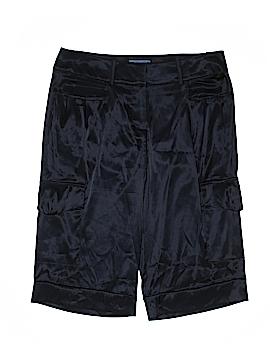 Simply Vera Vera Wang Cargo Shorts Size 4