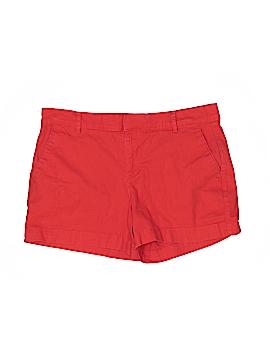 Joe Fresh Khaki Shorts Size 8