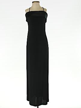 Alex Evenings Cocktail Dress Size 4