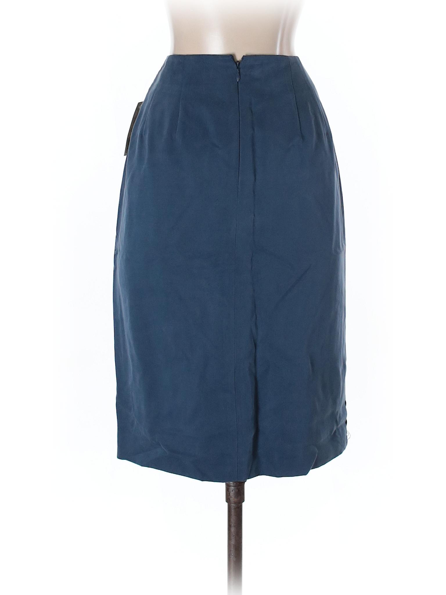 Smith Amanda Leisure Winter Skirt Casual wU6zE