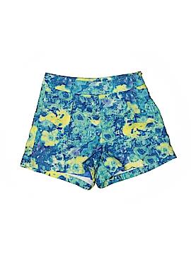 Emoda Dressy Shorts Size M