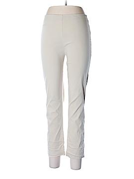 Gretchen Scott Designs Casual Pants Size L