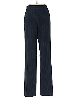 Zara Dress Pants Size 8