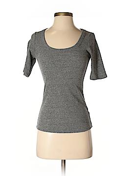 Michael Lauren Short Sleeve Top Size S