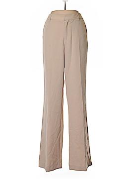 Nanette Lepore Casual Pants Size 10