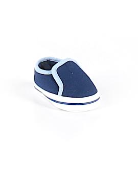 Gerber Booties Size 0-3 mo