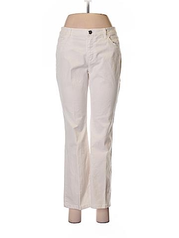 Etcetera  Jeans Size 4