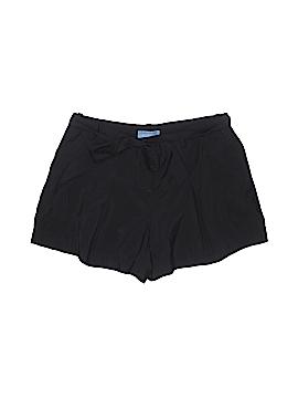 Simply Vera Vera Wang Shorts Size 2