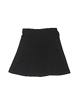 Iz Byer Skirt Size 5