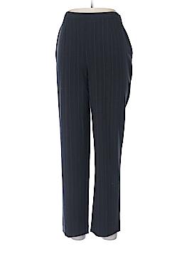 Charter Club Dress Pants Size 12 (Petite)