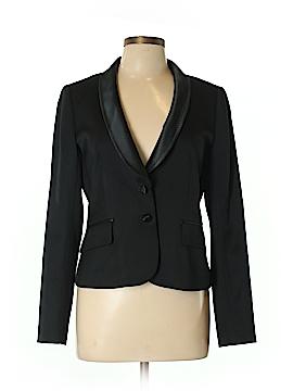J. Crew Collection Blazer Size 10