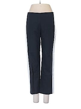 White House Black Market Casual Pants Size 4r