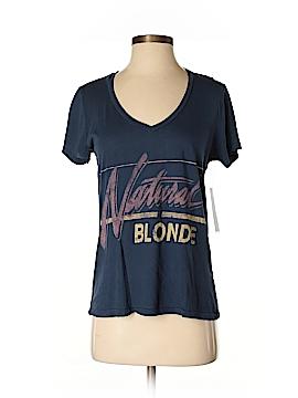 SL Los Angeles Short Sleeve T-Shirt Size XS