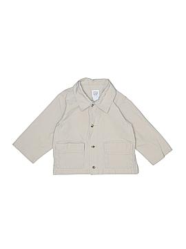 Baby Gap Blazer Size 2