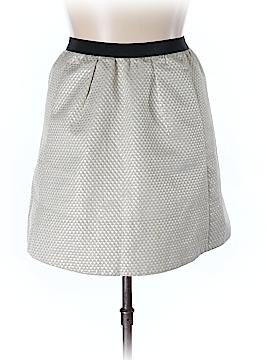 Ganni Formal Skirt Size XL (4)