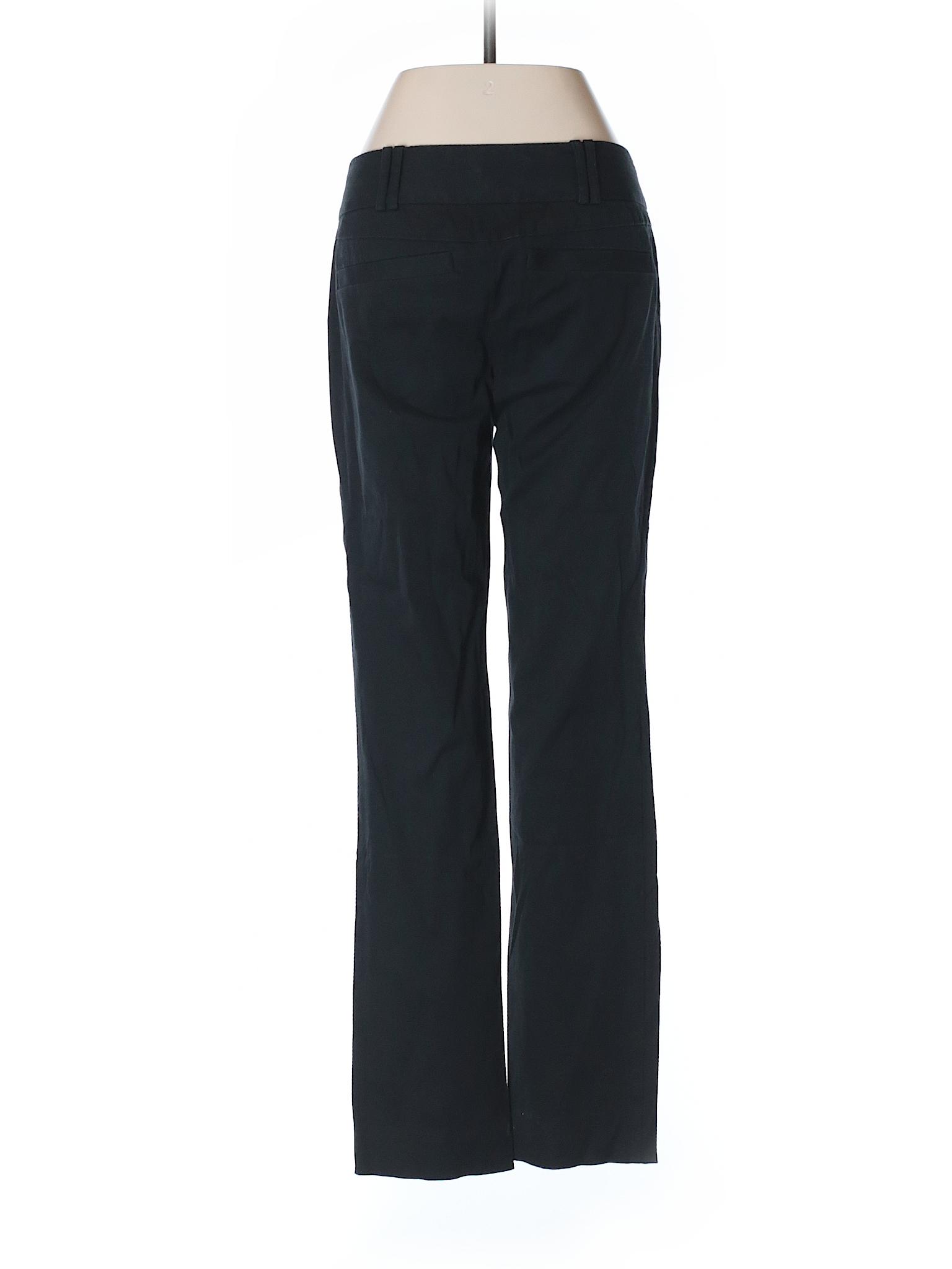 Monaco Pants winter Club Wool Boutique 1P8ZRaqY