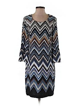 R&K Casual Dress Size S