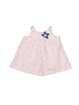 CALVIN KLEIN JEANS Dress Size 3 mo