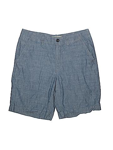 SONOMA life + style Shorts Size 34 (Plus)