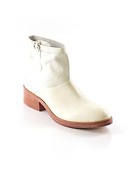3.1 Phillip Lim Ankle Boots Size 35.5 (EU)