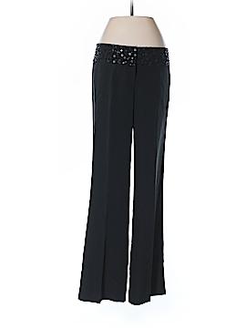 Magaschoni Silk Pants Size 2