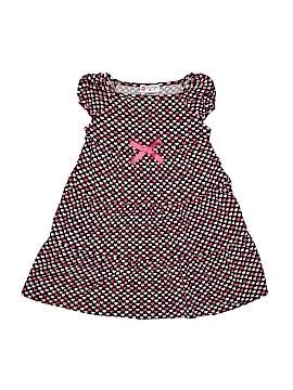Specialty Girl Dress Size 6X