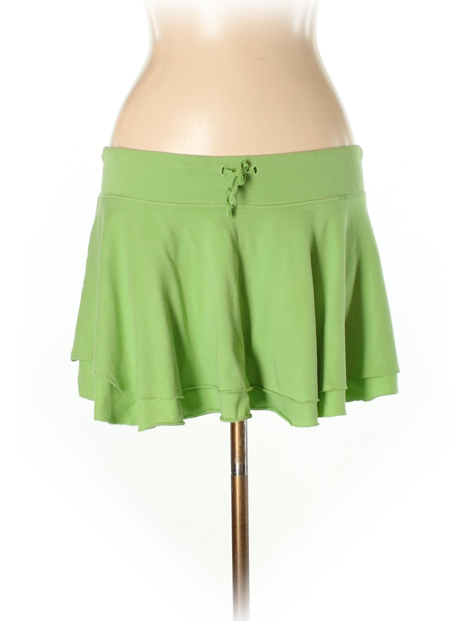 Boutique Casual Skirt Boutique Skirt Boutique Casual Casual wfBtq