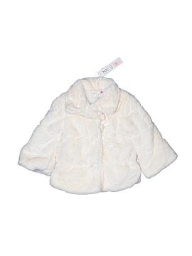 Maeli Rose Coat Size 12-18 mo