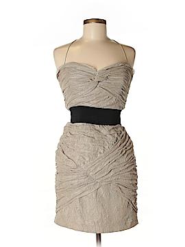 Foley + Corinna Casual Dress Size M