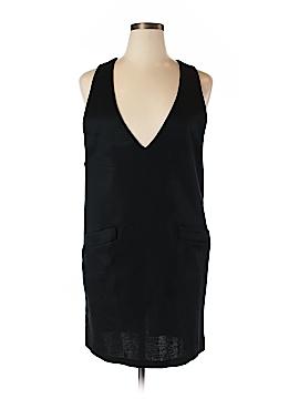 Michele Casual Dress Size 14