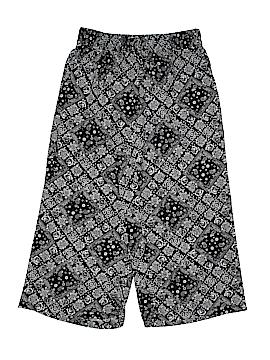 Studio 253 Casual Pants Size S