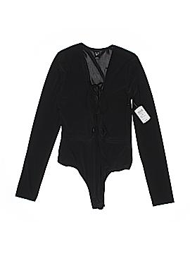 Windsor Long Sleeve Top Size L