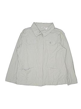 Baxter & Wells Jacket Size L