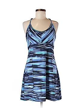 Tehama Casual Dress Size M