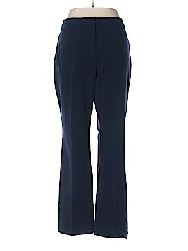 Dana Buchman Dress Pants Size 10-Short