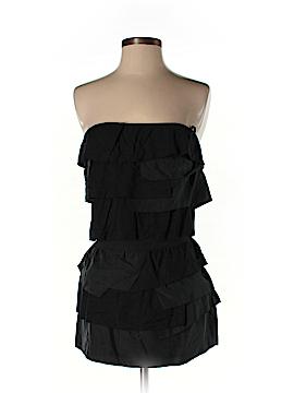 Juicy Couture Cocktail Dress Size P