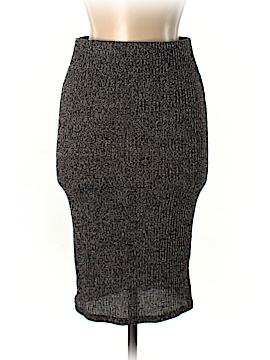 Cemi Ceri Casual Skirt Size M