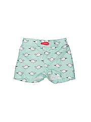 Target Girls Board Shorts Size 3-6 mo