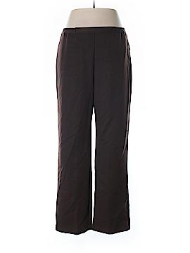 Erin London Dress Pants Size 16