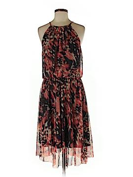 CB Casual Dress Size 8