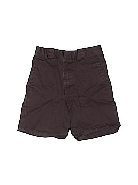 Dickies Shorts Size 6